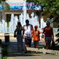 Анапа 21 июня 2013г