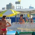 Анапа Центральный пляж