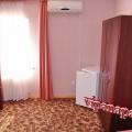 """Анапа гостевой дом """"Карат"""""""